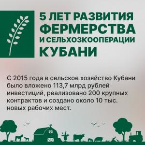 IMG-20200818-WA0001