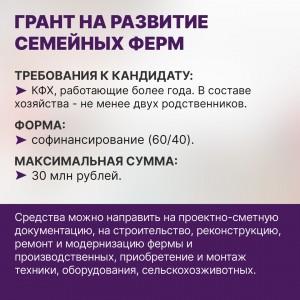 IMG-20200818-WA0006
