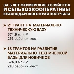 IMG-20200818-WA0007
