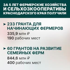 IMG-20200818-WA0008