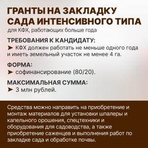 IMG-20200818-WA0009
